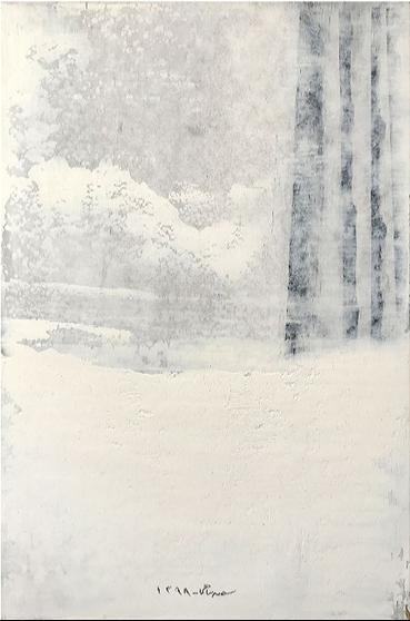 , Somayeh Panahi, Untitled, 2019, 47116