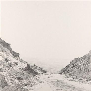 , Peyman Shafieezadeh, Untitled, 2018, 20844