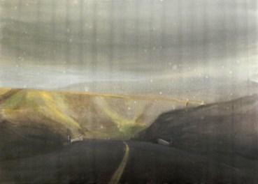 Mohammad Khalili, Untitled, 2010, 0