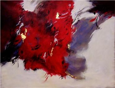 , Nurieh Mozaffari, Rozegar, 2012, 16446