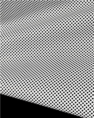 Van Ham Kunstauktionen logo