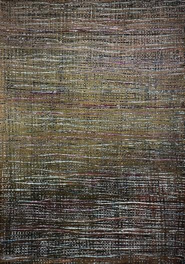 Sanaz Alavi, Untitled 12, 2021, 0