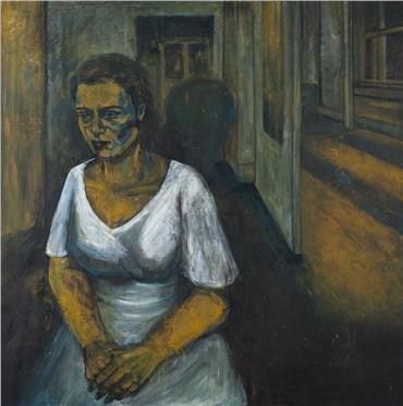 , Marzieh Bakhtiyari, Untitled, , 10105