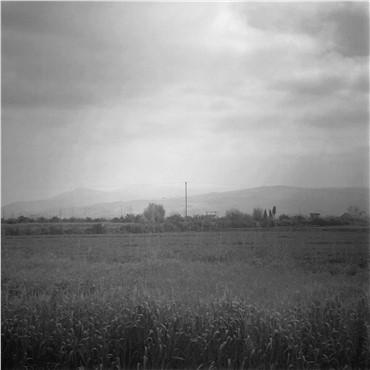 , Mohammad Rezaei kalantari, Untitled, 2015, 20192