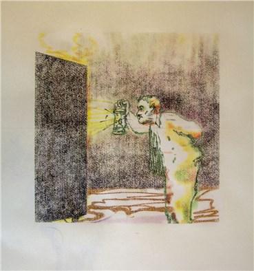 , Vahid Danaiefar, Untitled, 2021, 39879