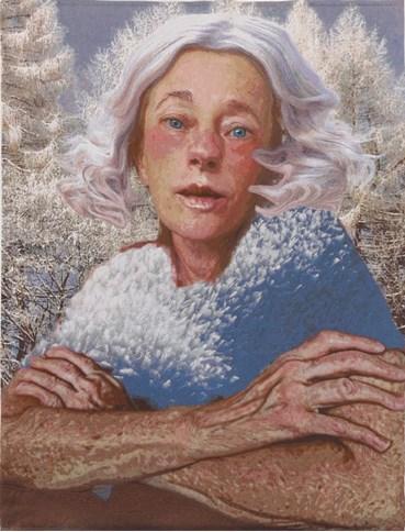 , Cindy Sherman, Untitled, 2020, 49862
