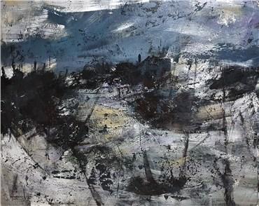 , Pegah Mohammadi, Untitled, , 25577