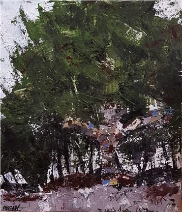 , Pegah Mohammadi, Untitled, , 25578
