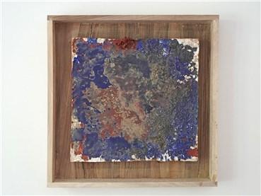 , Amin Shojaie, Untitled, 2020, 30737