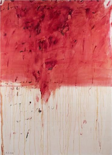 , Azadeh Razaghdoost, Untitled, 2010, 10642