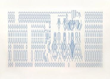 Niusha Baraei, 10 - 1, 2021, 0