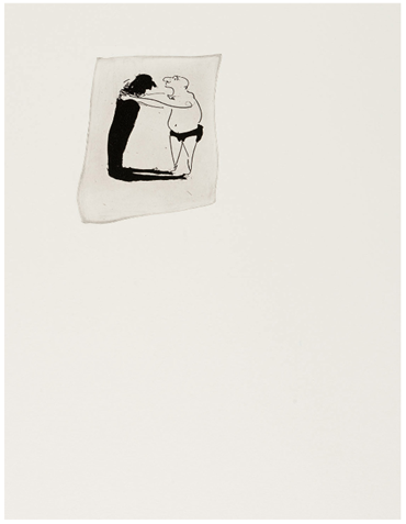 Sotheby's New York logo