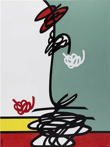 کریستیز دبی logo