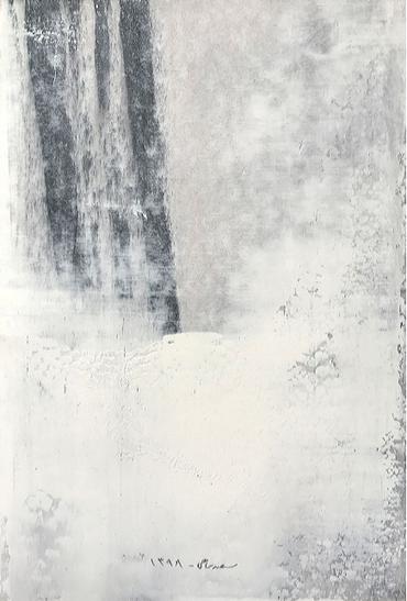 , Somayeh Panahi, Untitled, 2019, 47109