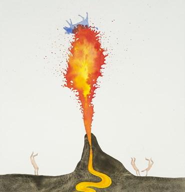 , Maryam Mohry, Untitled, 2021, 49896
