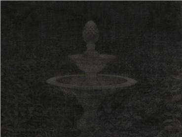 , Jaleh Akbari, Untitled, 2020, 35158