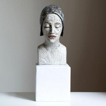 , Annette Meincke Nagy, Untitled, , 49927