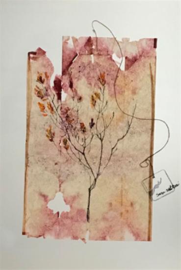 , Sara Soltani, Untitled, 2021, 38508