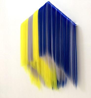 , Hiva Alizadeh, Untitled, 2021, 46776