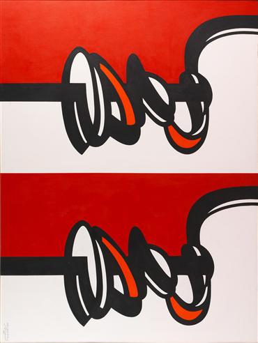 بونامز دبی logo