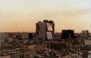 , Shahab Fotouhi, Untitled, 2007, 12927