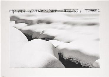 , Abbas Kiarostami, The White Snow, 2004, 5033