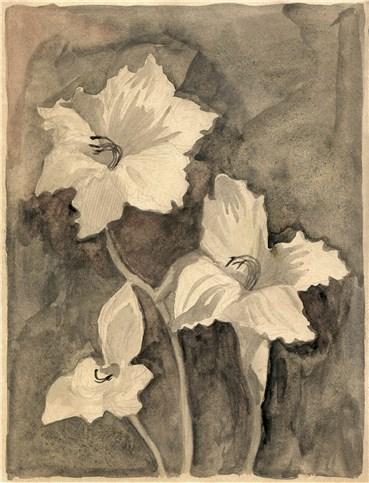 , Hossein Shirahmadi, Flowers no.10, 2020, 38222
