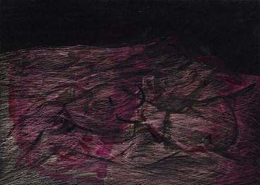 , Alireza Masoumi, Untitled, 2021, 45478