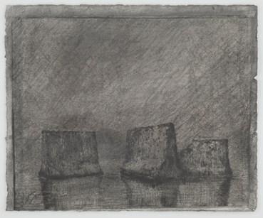Mohammad Khalili, Untitled, 2018, 0