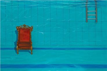 , Sara Ghazi Asadollahi, Untitled, , 13854