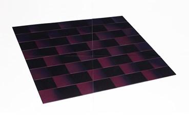 , Abolfazl Harouni, Floor No. 13, 2021, 46851
