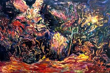 , Saeed Khaleghi, Untitled 03, 2021, 48241