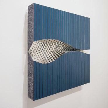 , Aref Montazeri, Untitled, , 40469