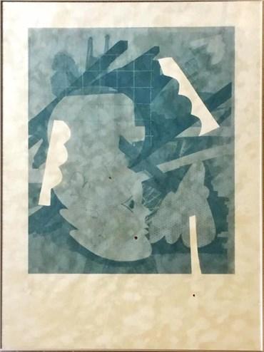 , Hoda Kashiha, Untitled, , 37029