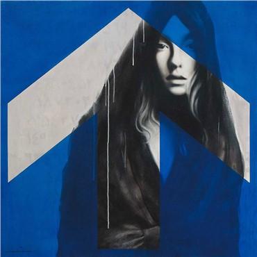 , Hooman Derakhshandeh, Untitled, 2012, 10824