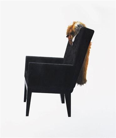 , Kasra Golrang, Untitled, 2013, 2149