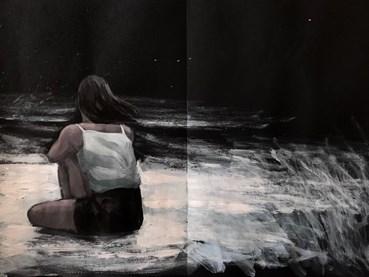 , Ayda Roozbayani, Untitled, 2020, 47463