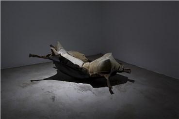 , Neda Saeedi, Untitled, , 24889
