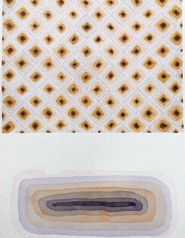 Mahsa R Fard, Untitled, 0, 0