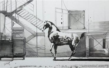 , Samira Nowparast, Untitled, 2021, 48964