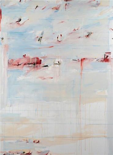 , Azadeh Razaghdoost, Untitled, 2011, 10647