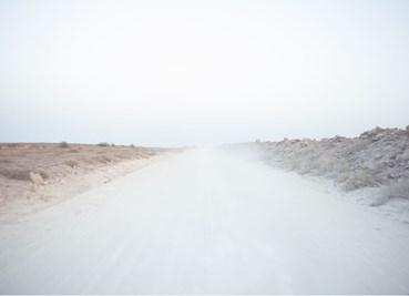 , Mohsen Shahmardi, Untitled, 2021, 49871
