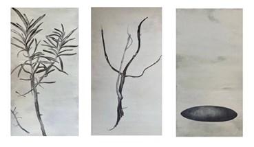 , Mahsa Leylabi, Untitled, 2020, 49759