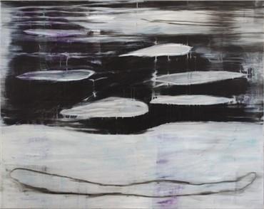, Aidin Xankeshipour, Untitled, 2017, 10510