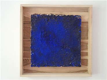 , Amin Shojaie, Untitled, 2020, 30738