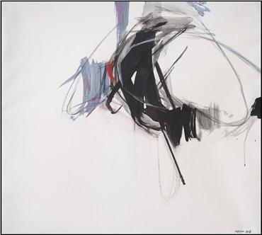 , Maryam Bakhtiari, Untitled, 2018, 23406