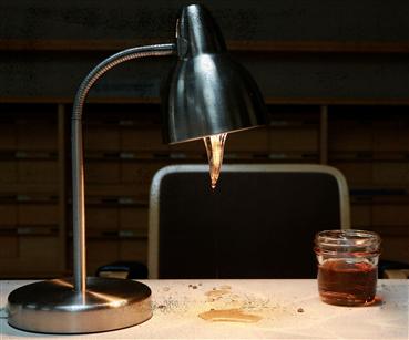 , Parsa KameKhosh, Two Kilos of Honey for Four Euros and Ninety cents, 2019, 36594