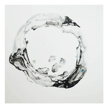 , Ziba Rasooli Madani, Untitled, 2021, 49756