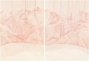 , Armin Alian, Untitled, 2020, 39844