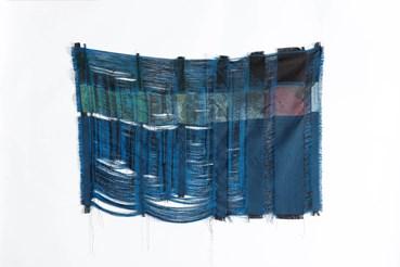 , Negar Farajiani, Untitled, 2020, 47883